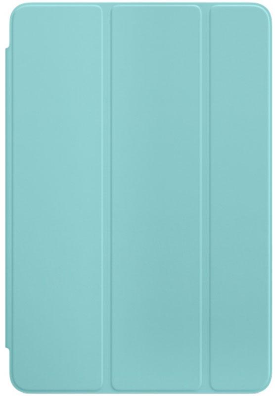 Apple Smart Cover чехол для iPad Pro 9.7, Sea BlueMN472ZM/A