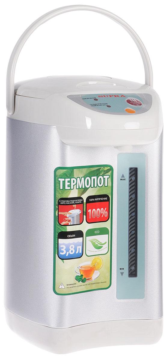 Supra TPS-3002 термопот