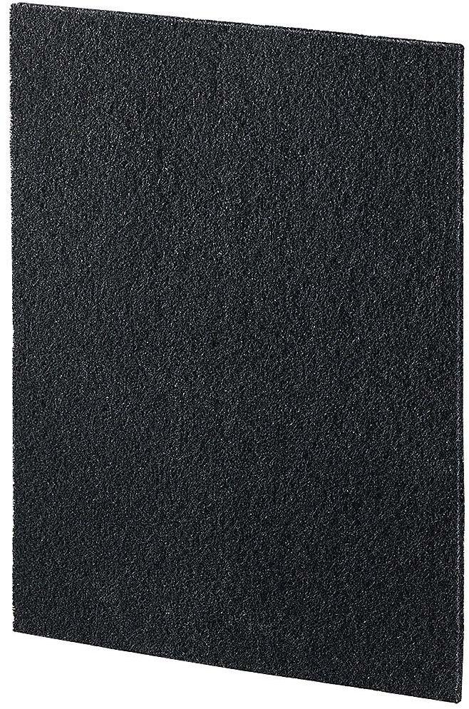 Fellowes FS-93240 угольный фильтр для воздухоочистителей DX5/DB5, 4 шт