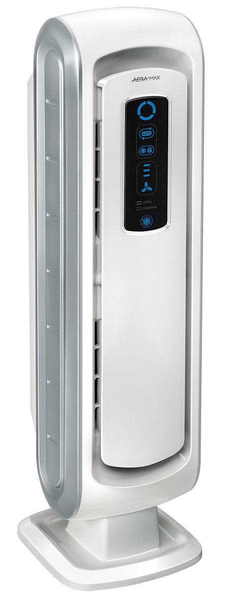 Fellowes Aeramax DB5 воздухоочиститель