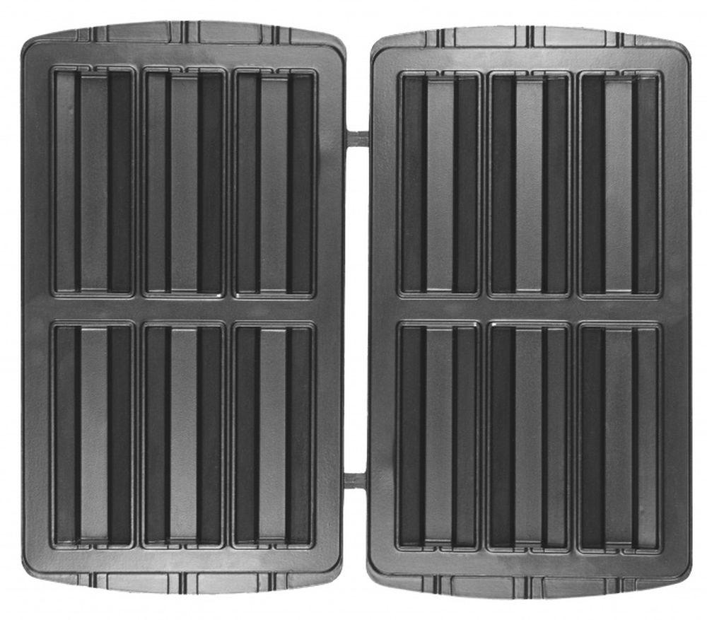 Redmond RAMB-22 панель для мультипекаря