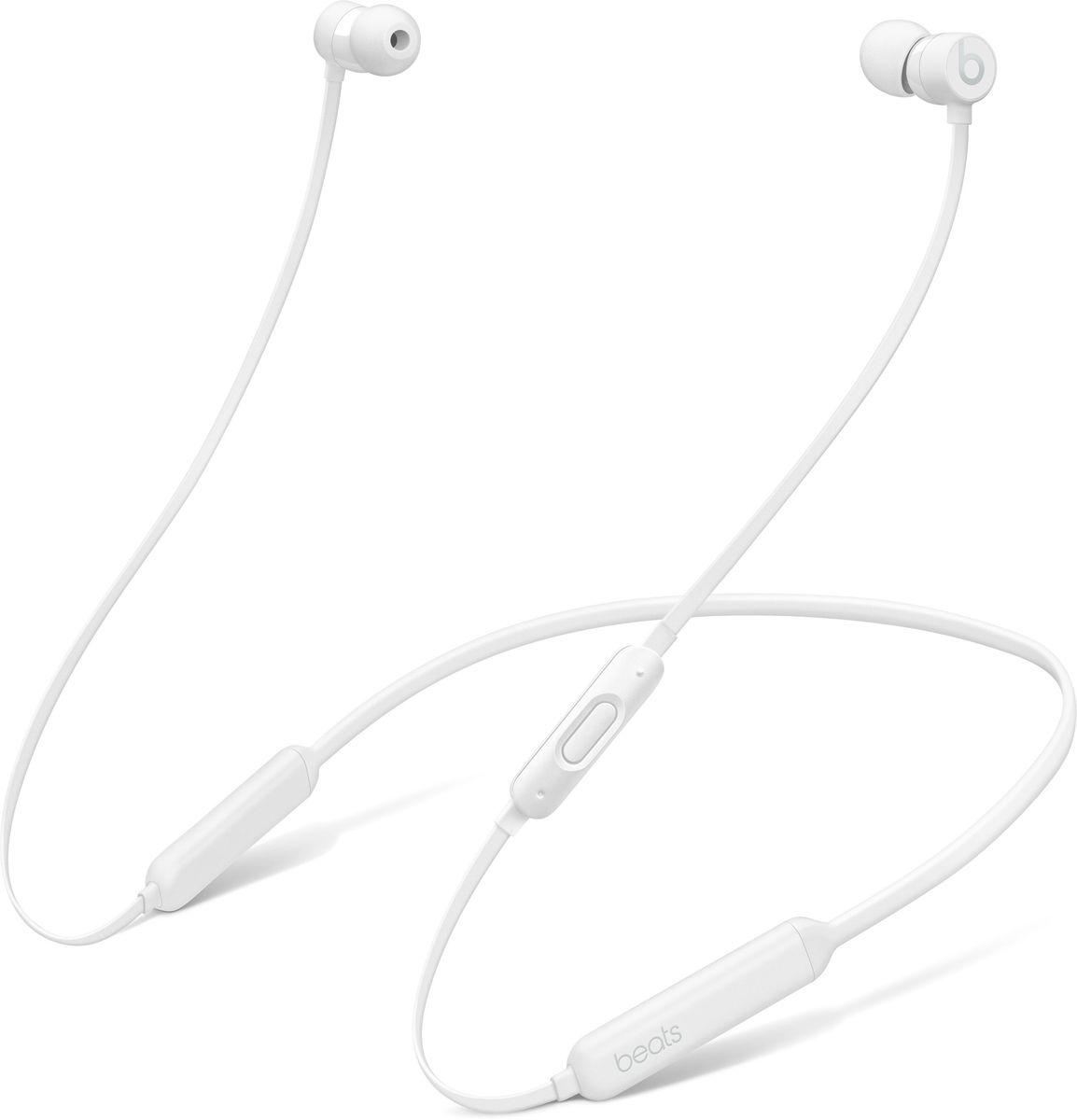 BeatsX, White наушникиMLYF2ZE/A