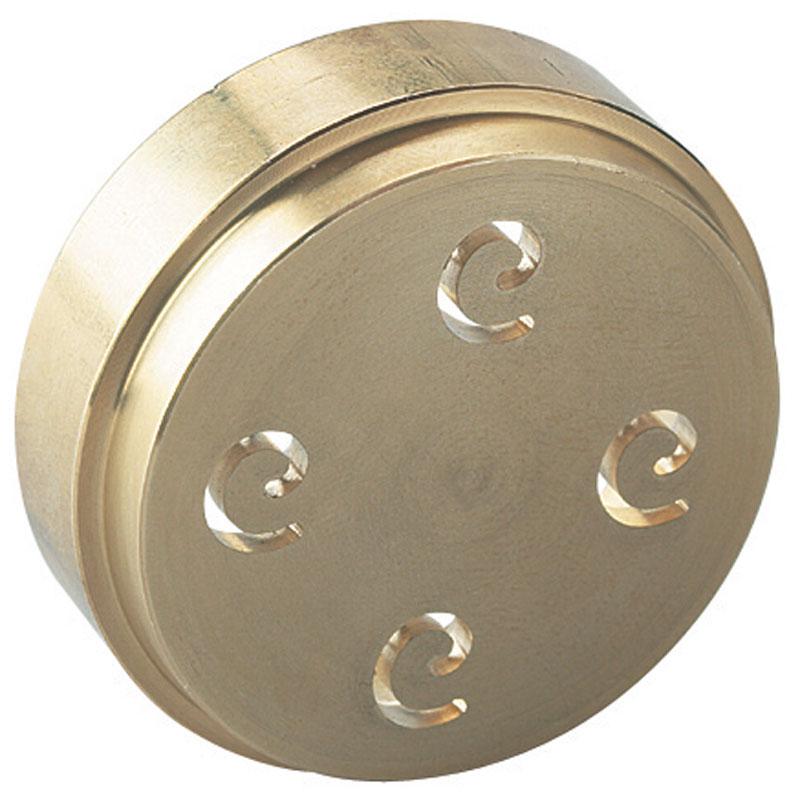 Kenwood АТ910008 насадка-диск для силателле