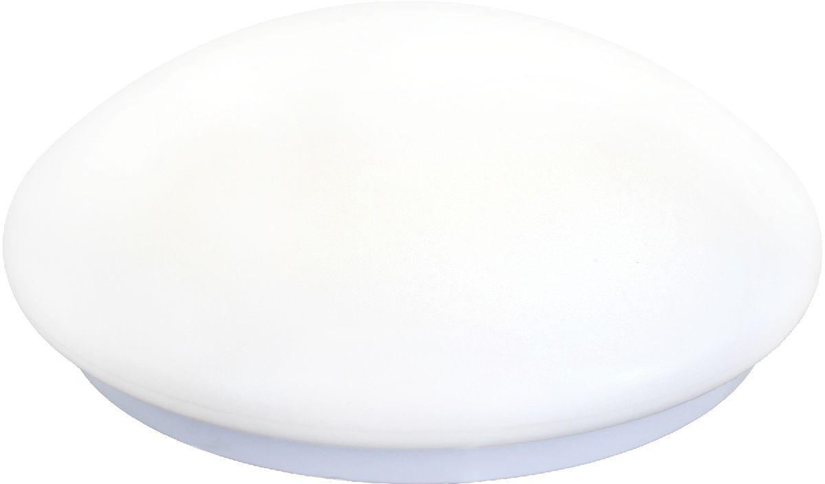 Светильник настенно-потолочный Camelion LBS-0102, LED, 18W, 4500K. 1267412674