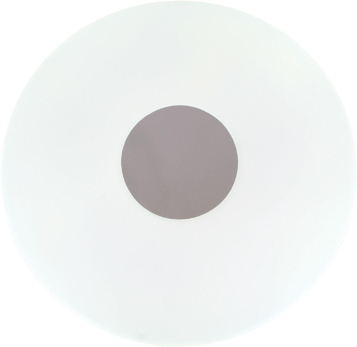 Светильник настенно-потолочный Camelion LBS-0403 , LED, 24W, 4500K. 1268012680