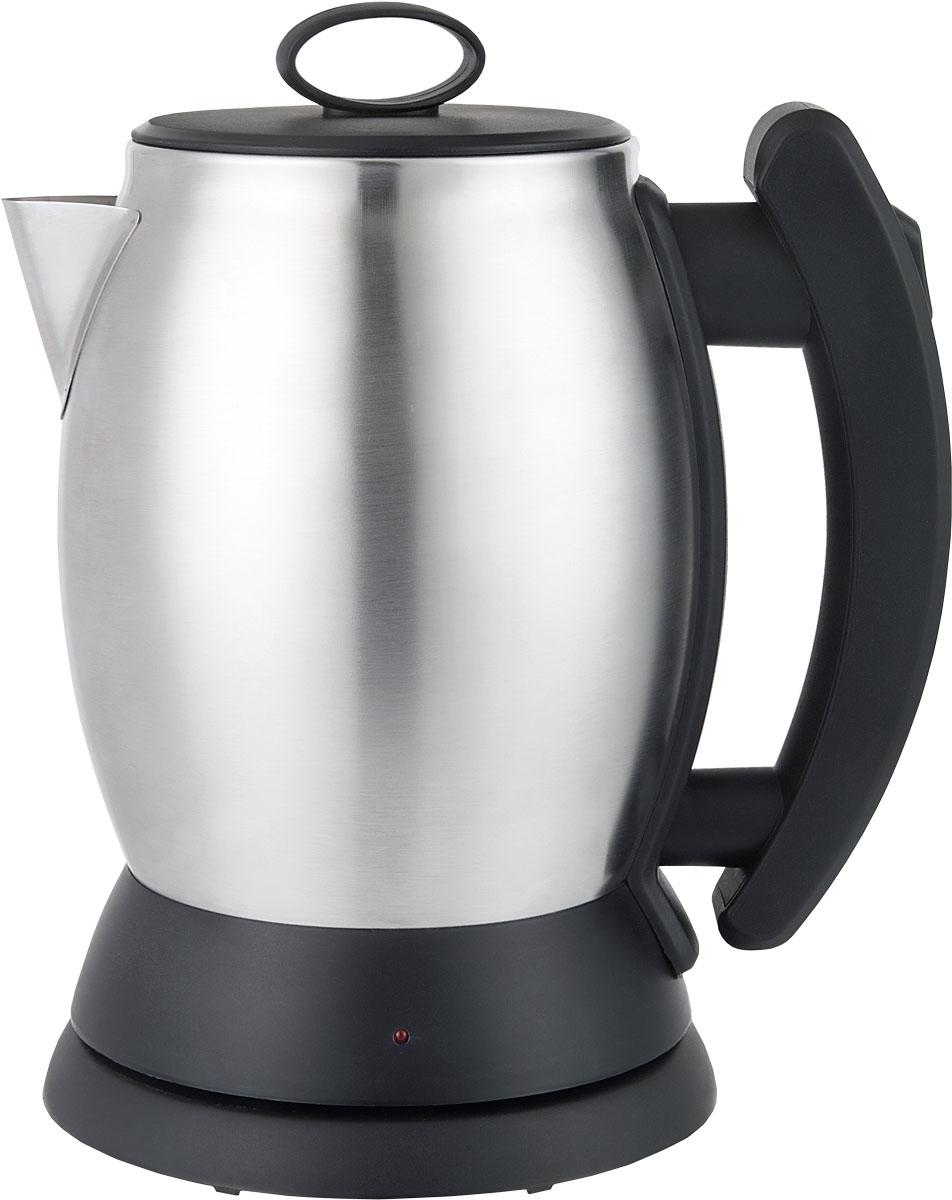 Irit IR-1334 электрический чайник