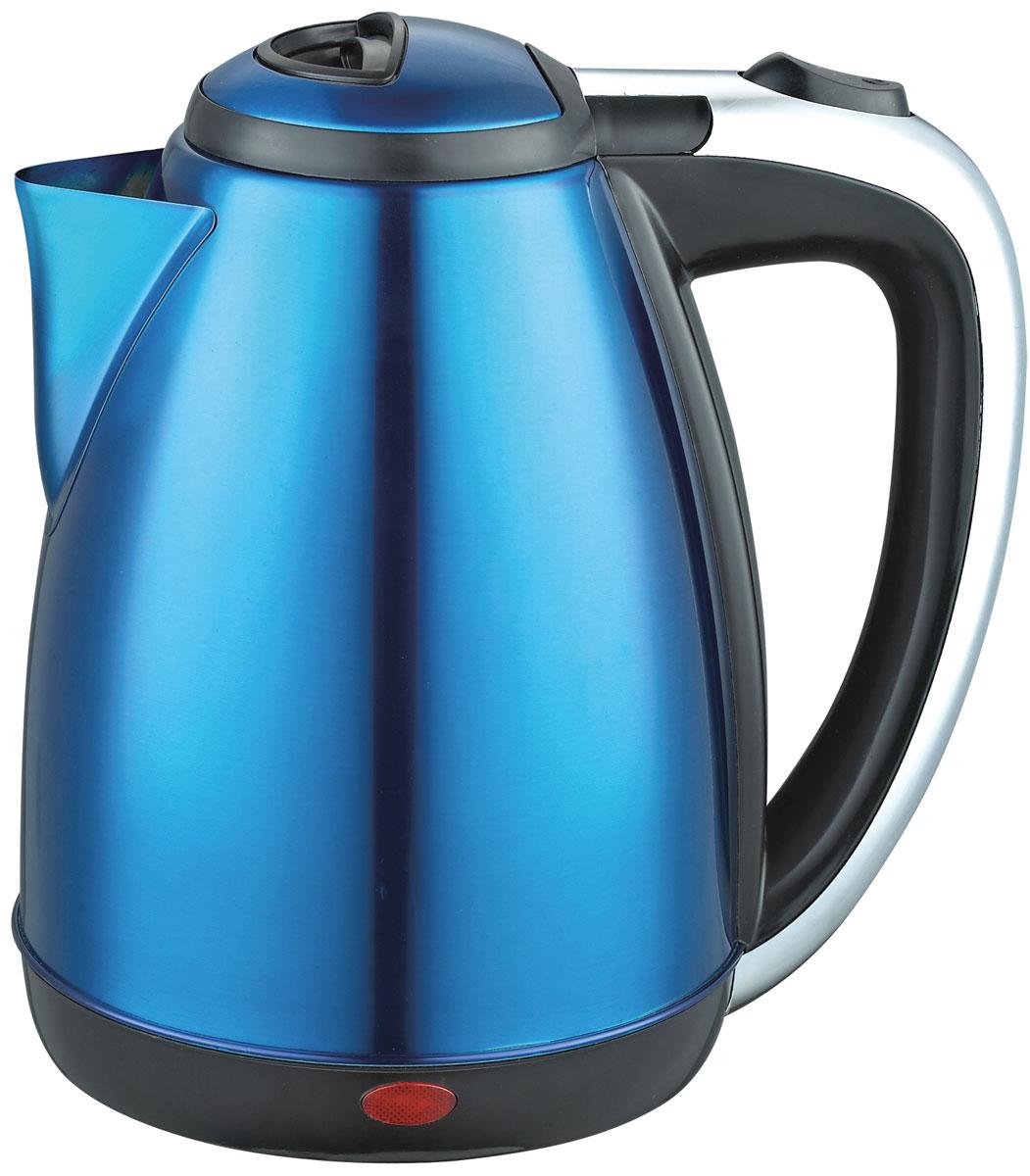 Irit IR-1324 электрический чайник