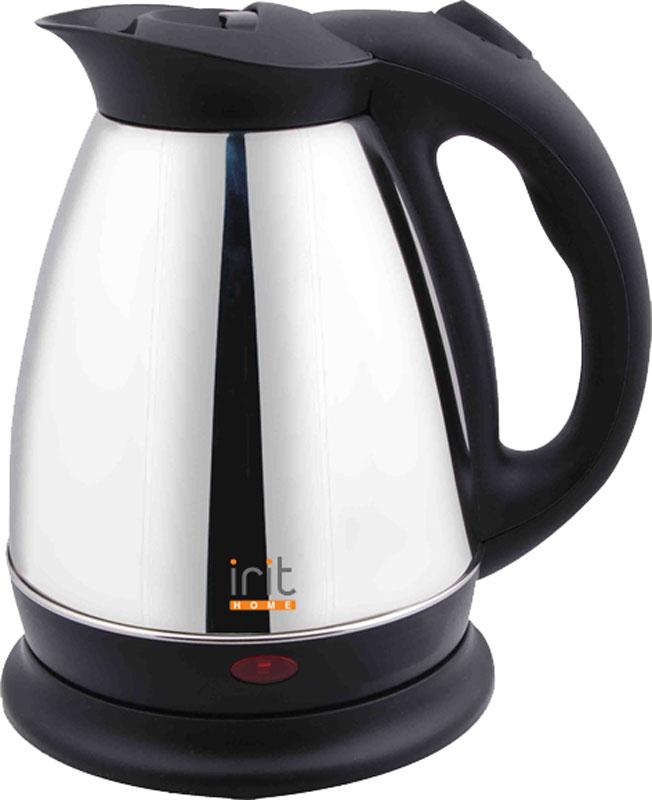 Irit IR-1322 электрический чайник
