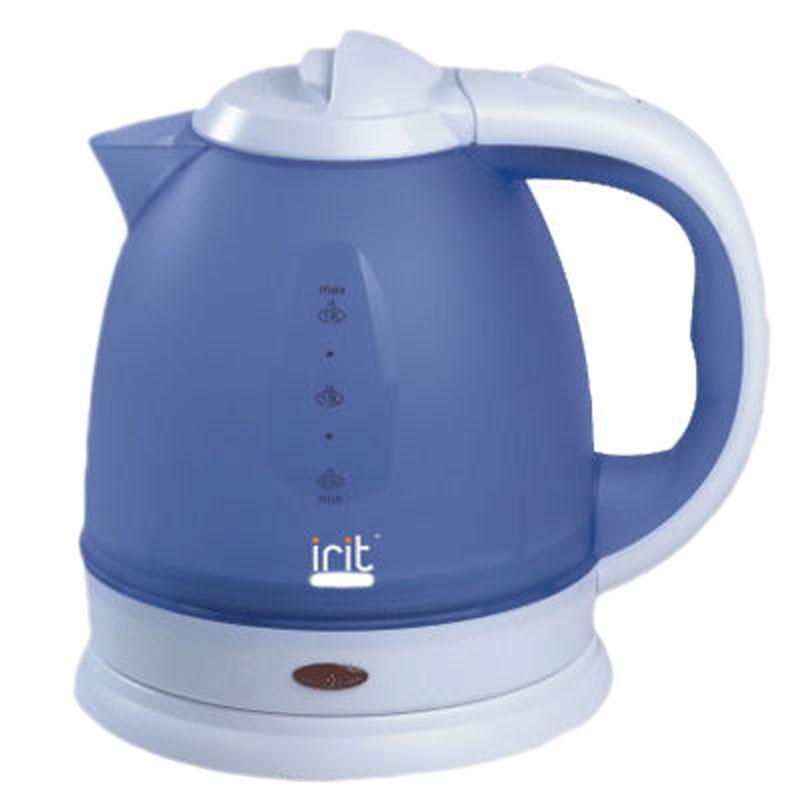 Irit IR-1231 электрический чайник
