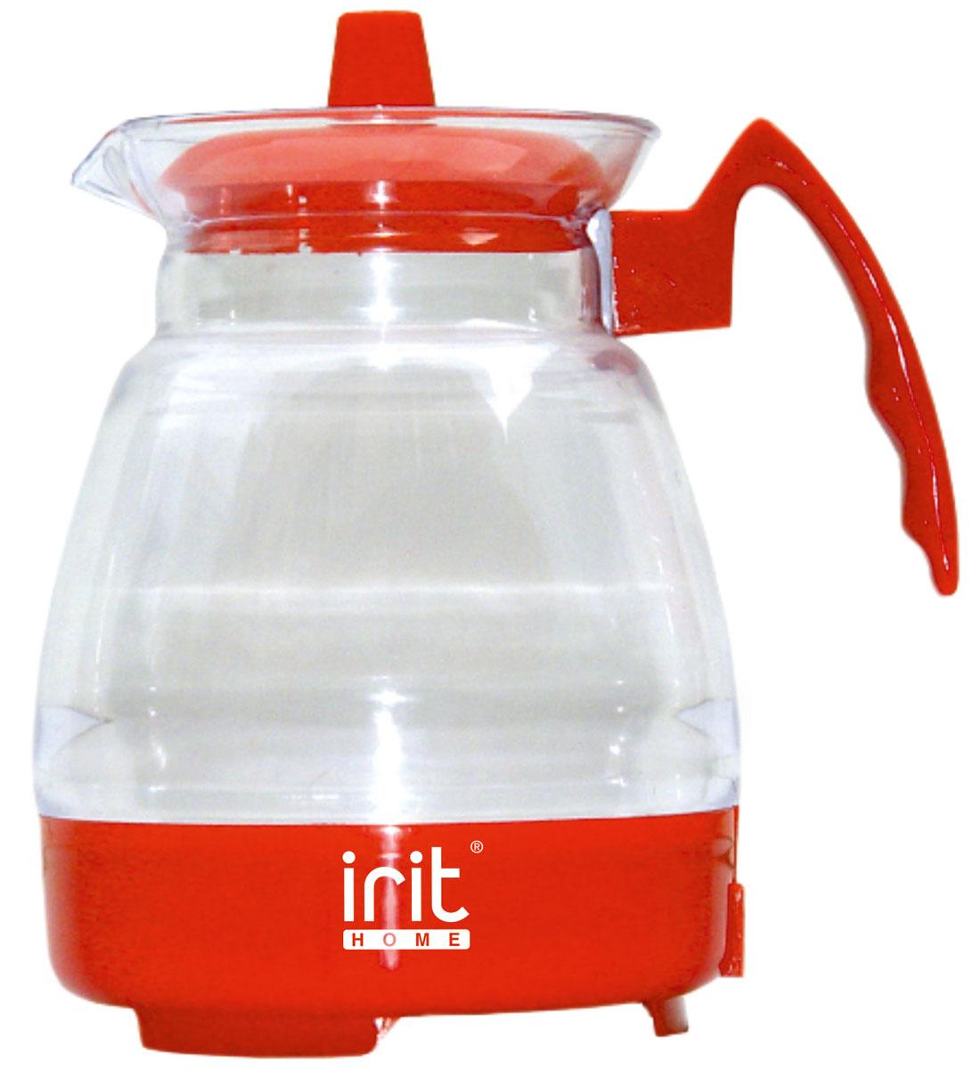 Irit IR-1123 электрический чайник