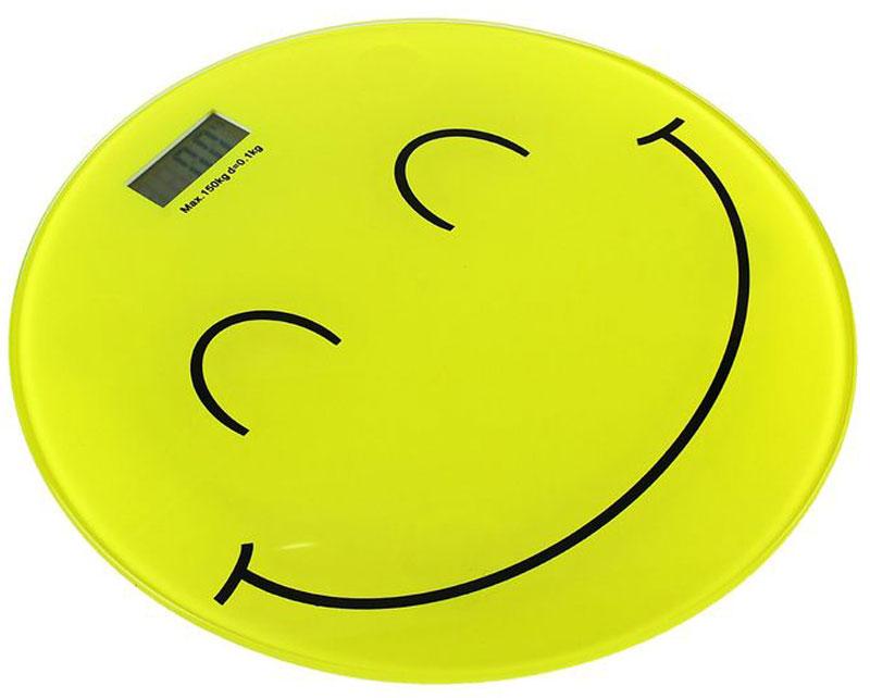 Irit IR-7251 напольные весы79 02662Напольные электронные весы Irit IR-7251 - неотъемлемый атрибут здорового образа жизни. Они необходимы тем, кто следит за своим здоровьем, весом, ведет активный образ жизни, занимается спортом и фитнесом. Очень удобны для будущих мам, постоянно контролирующих прибавку в весе, также рекомендуются родителям, внимательно следящим за весом своих детей.