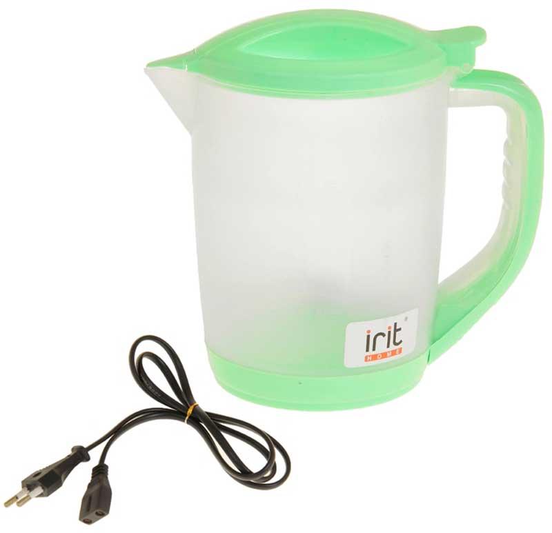 Irit IR-1122 электрический чайник