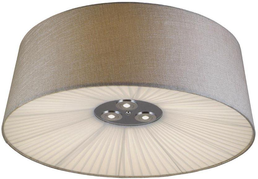 Светильник потолочный Favourite Cupola, 8 х E27, 60W. 1056-8C1056-8C
