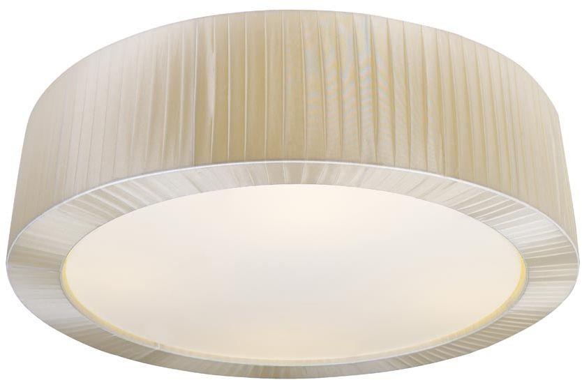 Светильник потолочный Favourite Trommel, 5 х E27, 25W. 1059-5C1059-5C