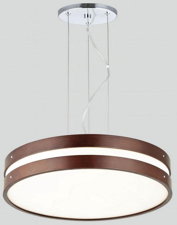Светильник подвесной Favourite Roll, 5 х E27, 18. 1074-5PC1074-5PC