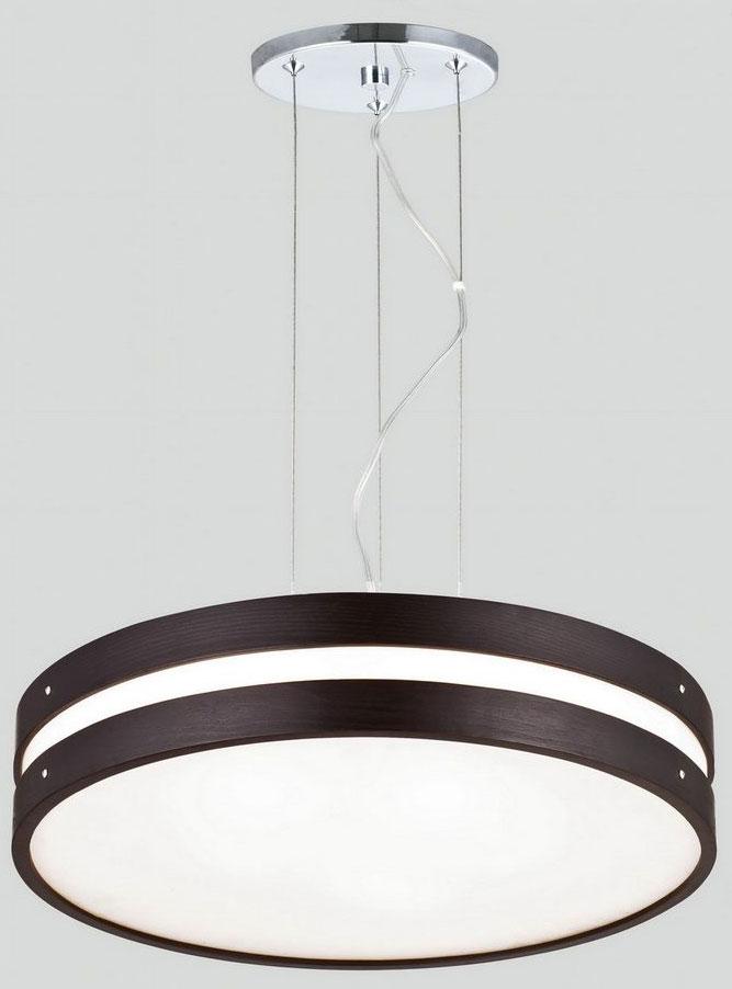 Светильник подвесной Favourite Roll, 5 х E27, 18. 1075-5PC1075-5PC