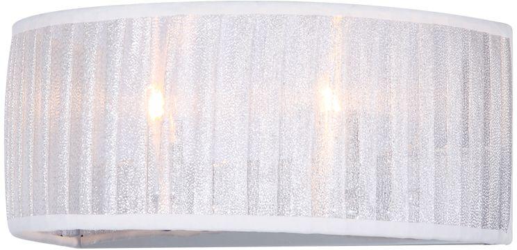 Светильник настенный Favourite Grace, 2 х G9, 40. 1083-2W1083-2W