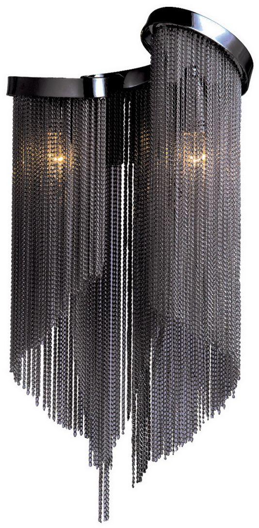 Светильник потолочный Favourite Multivello, 2 х E14, 40W. 1157-2W1157-2W
