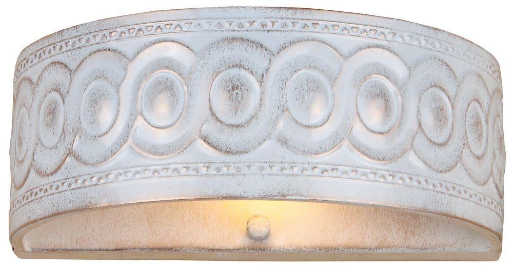Светильник настенный Favourite Compressa, 1 х E14, 40. 1254-1W1254-1W
