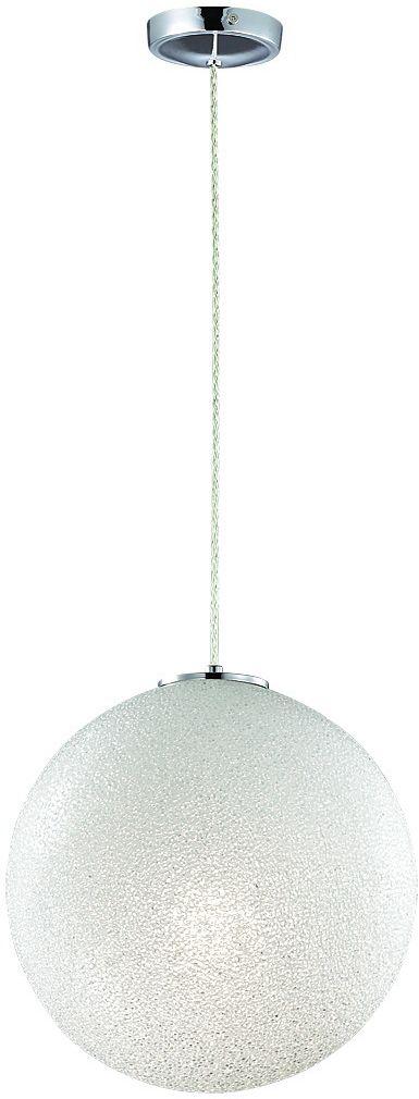 Светильник подвесной Favourite Softball, 1 х E27, 25. 1311-1P1311-1P
