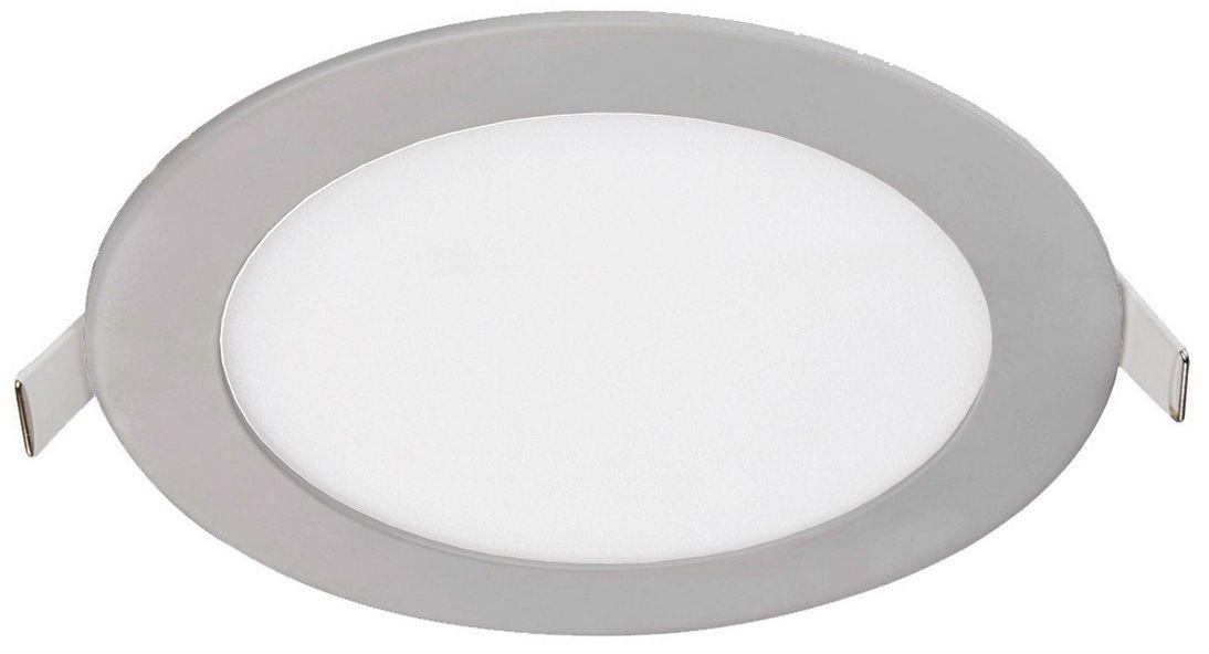 Светильник встраиваемый Favourite Flashled, 12 х LED, 1. 1342-12C1342-12C