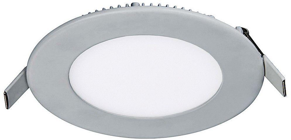 Светильник встраиваемый Favourite Flashled, 6 х LED, 1. 1342-6C1342-6C