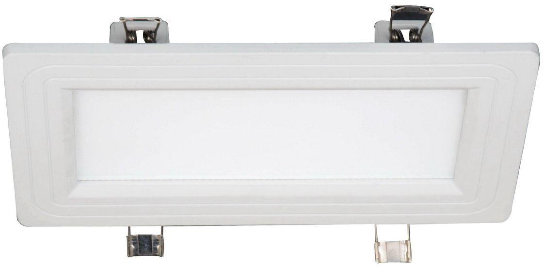 Светильник встраиваемый Favourite Flashled, 12 х LED, 1. 1343-12C1343-12C
