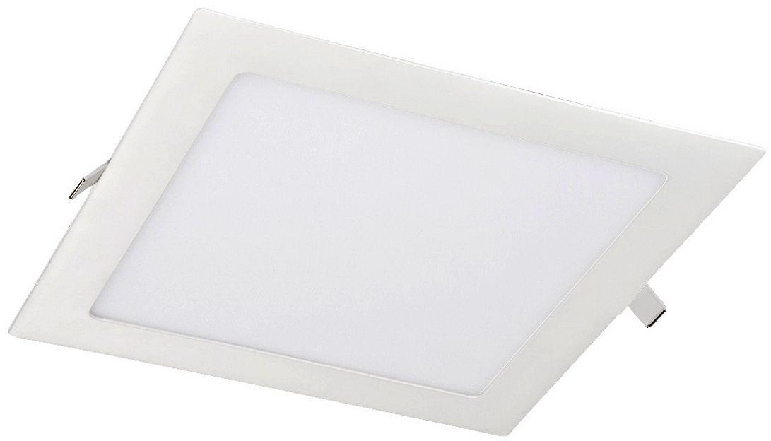 Светильник встраиваемый Favourite Flashled, 1 х LED, 1. 1345-18C1345-18C