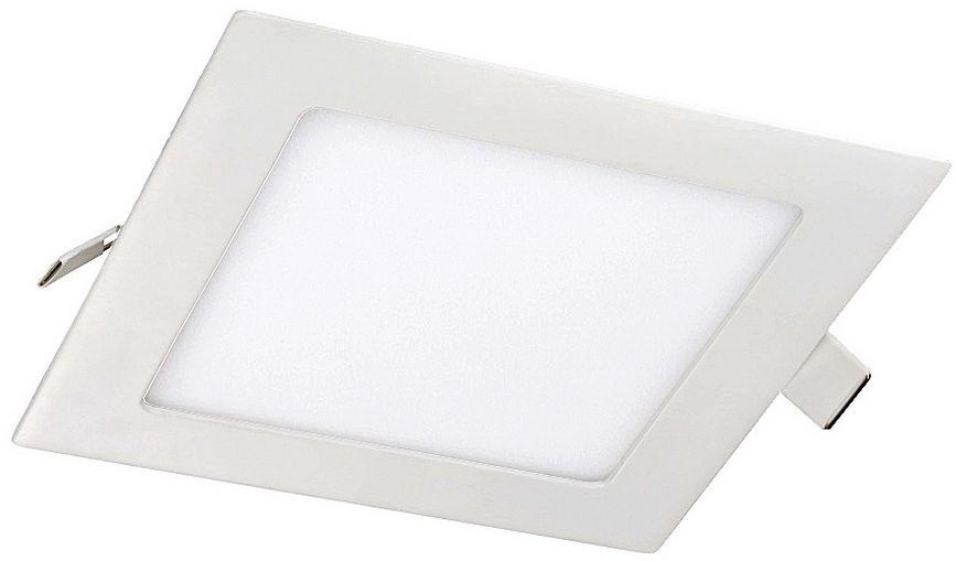 Светильник встраиваемый Favourite Flashled, 6 х LED, 1. 1345-6C1345-6C
