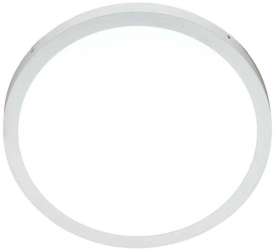 Светильник потолочный Favourite Flashled, 1 х LED, 28W. 1347-28C1347-28C