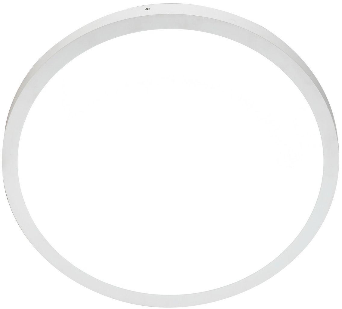 Светильник встраиваемый Favourite Flashled, 1 х LED, 48. 1347-48C1347-48C