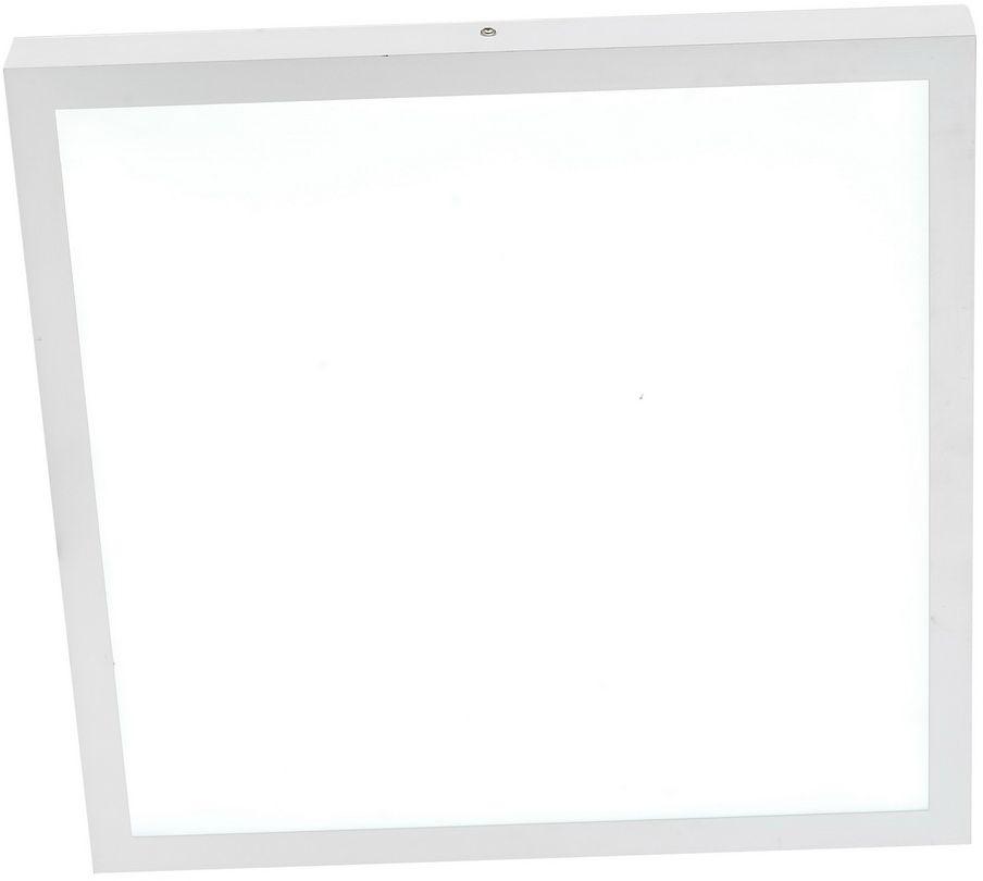 Светильник потолочный Favourite Flashled, 1 х LED, 28W. 1349-28C1349-28C