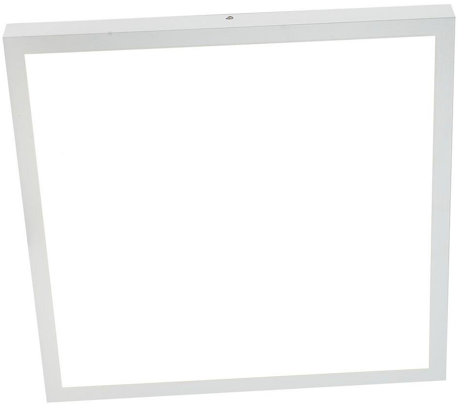 Светильник потолочный Favourite Flashled, 1 х LED, 48W. 1349-48C1349-48C