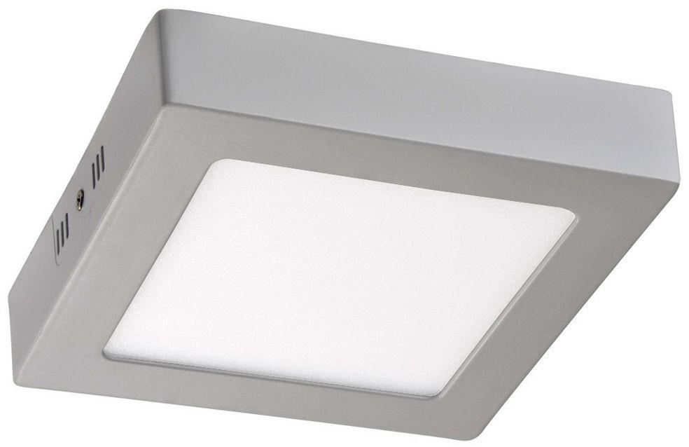 Светильник потолочный Favourite Flashled, 12 х LED, 1W. 1350-12C1350-12C