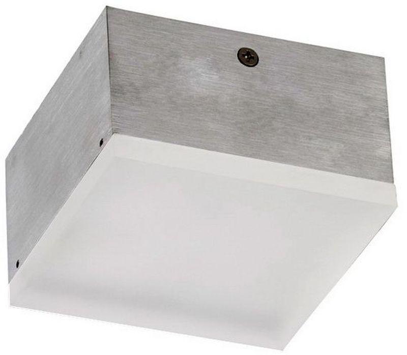 Светильник потолочный Favourite Flashled, 6 х LED, 1W. 1351-9C1351-9C