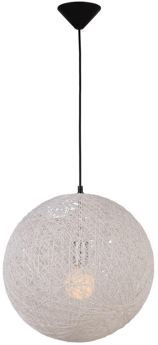 Светильник подвесной Favourite Palla, 1 х E27, 60. 1362-1P11362-1P1