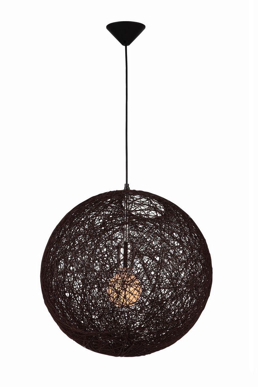 Светильник подвесной Favourite Palla, 1 х E27, 60. 1363-1P1363-1P