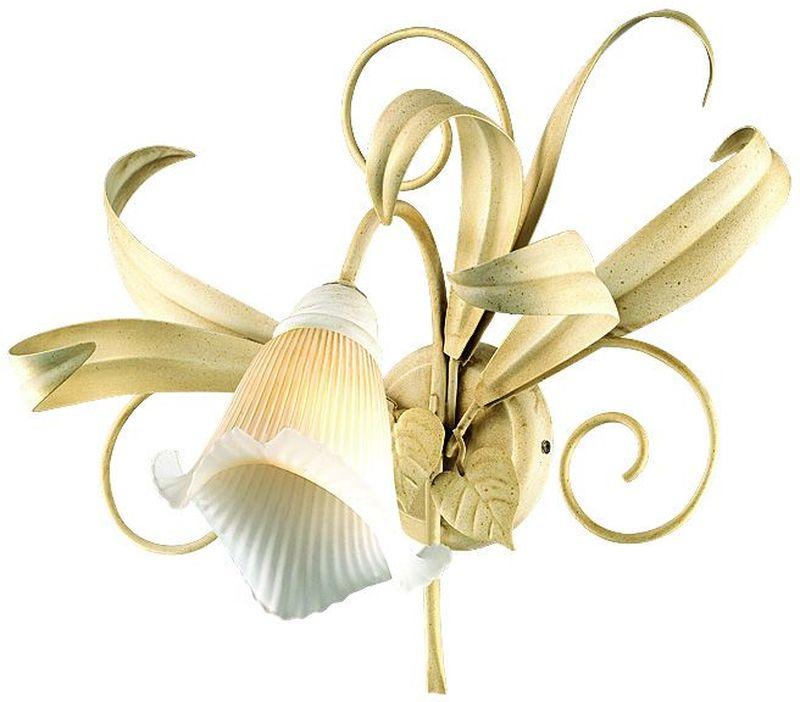 Бра Favourite Fioraia, 1 х E14, 40. 1372-1W1372-1W