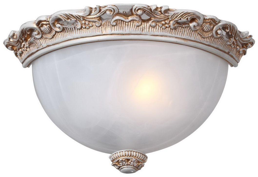 Светильник настенный Favourite Plafond, 1 х E14, 40. 1444-1W1444-1W