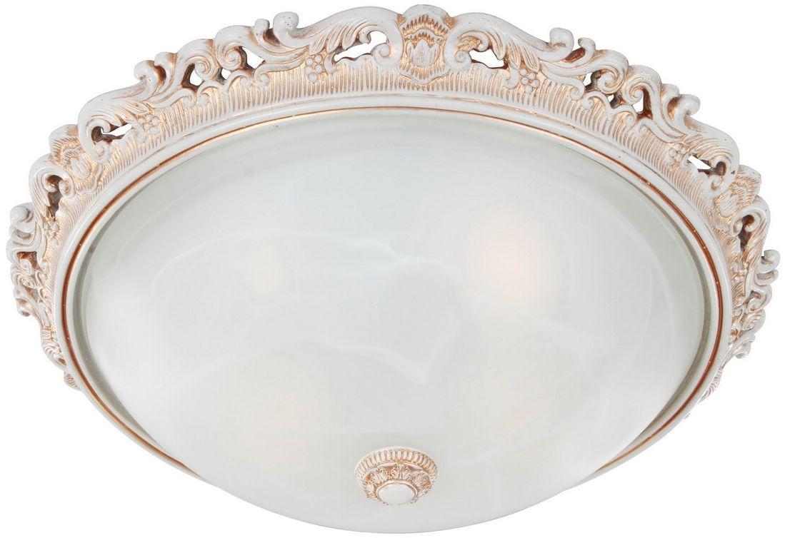 Светильник потолочный Favourite Plafond, 4 х E14, 40W. 1444-4C1444-4C