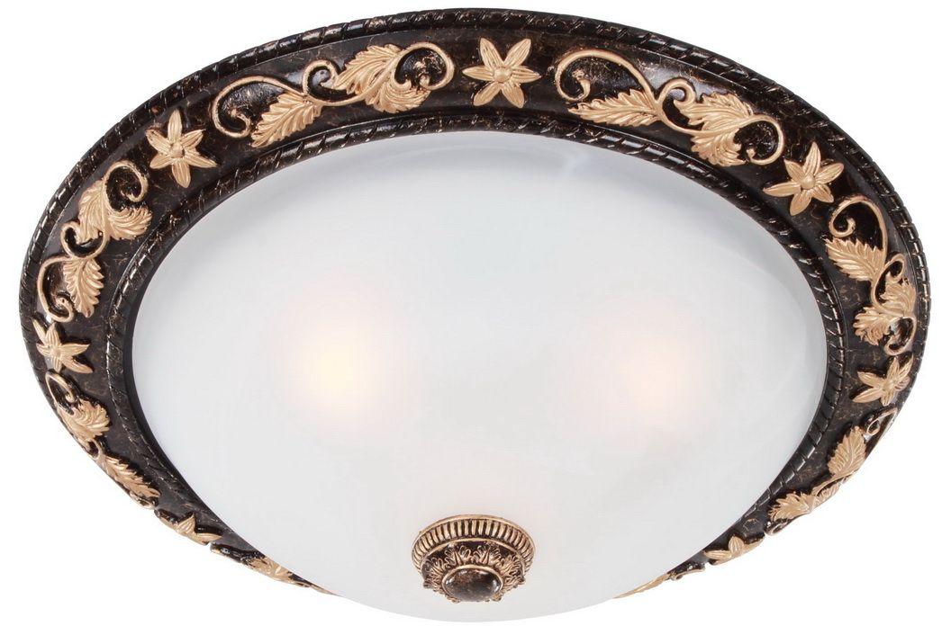 Светильник потолочный Favourite Plafond, 3 х E14, 40W. 1445-3C1445-3C