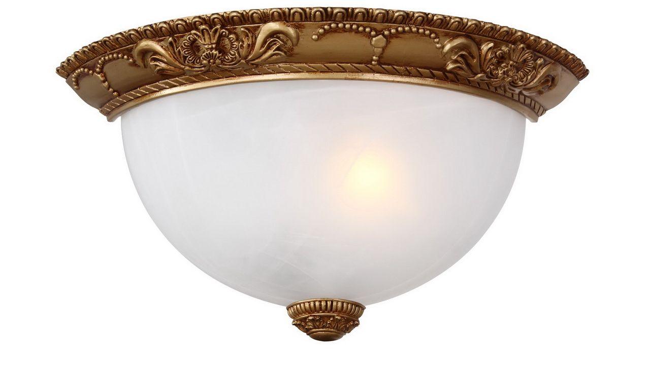 Светильник настенный Favourite Plafond, 1 х E14, 40. 1447-1W1447-1W