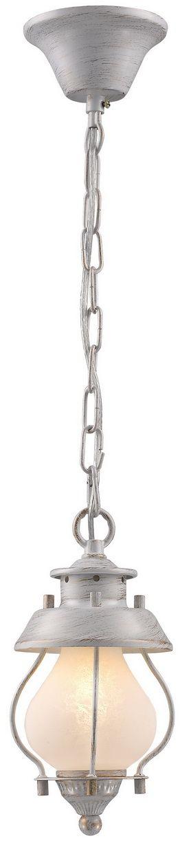 Светильник подвесной Favourite Lucciola, 1 х E14, 40. 1461-1P1461-1P