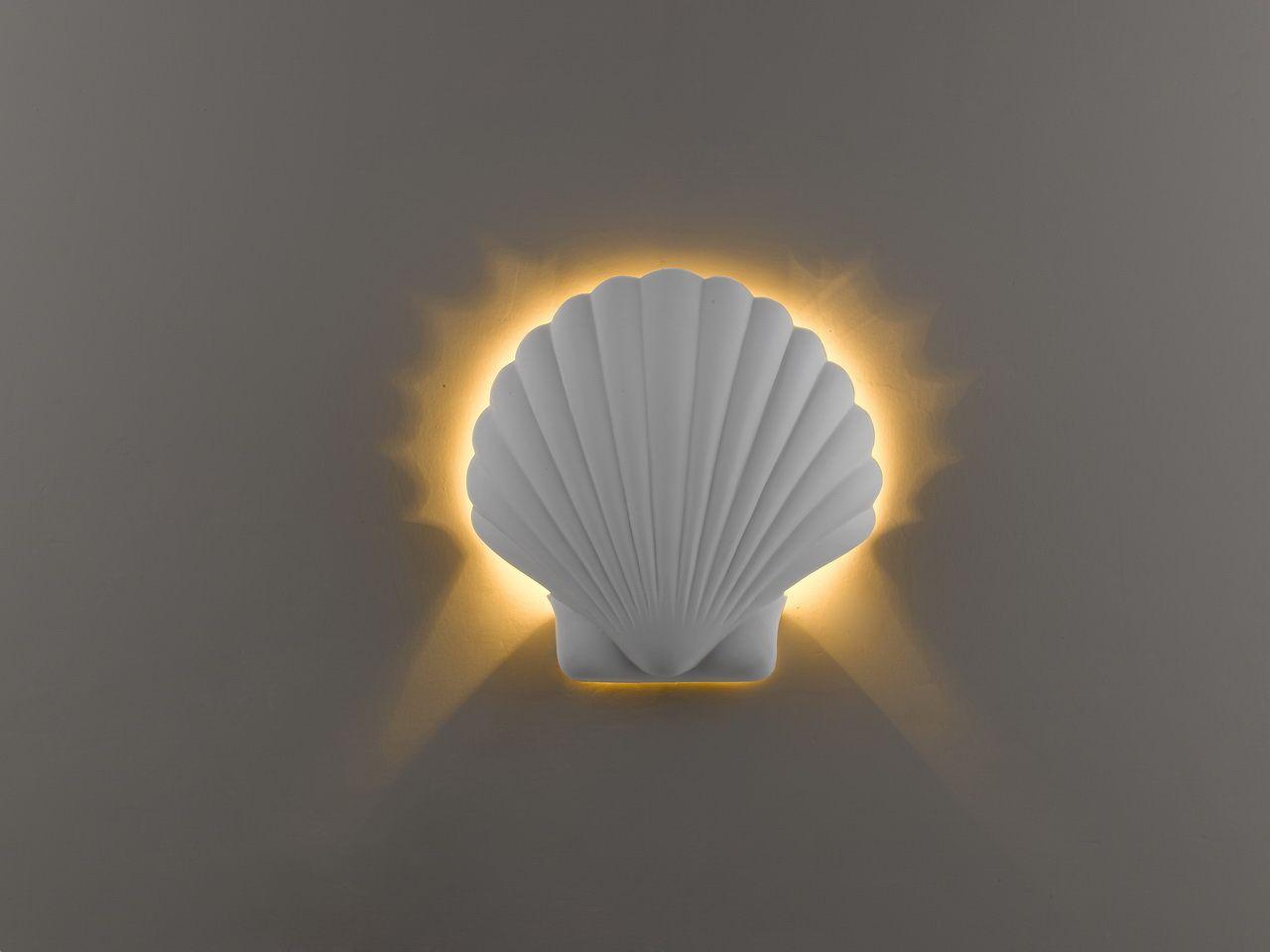 Светильник настенный Favourite Pintura, 1 х E14, 40. 1477-1W1477-1W