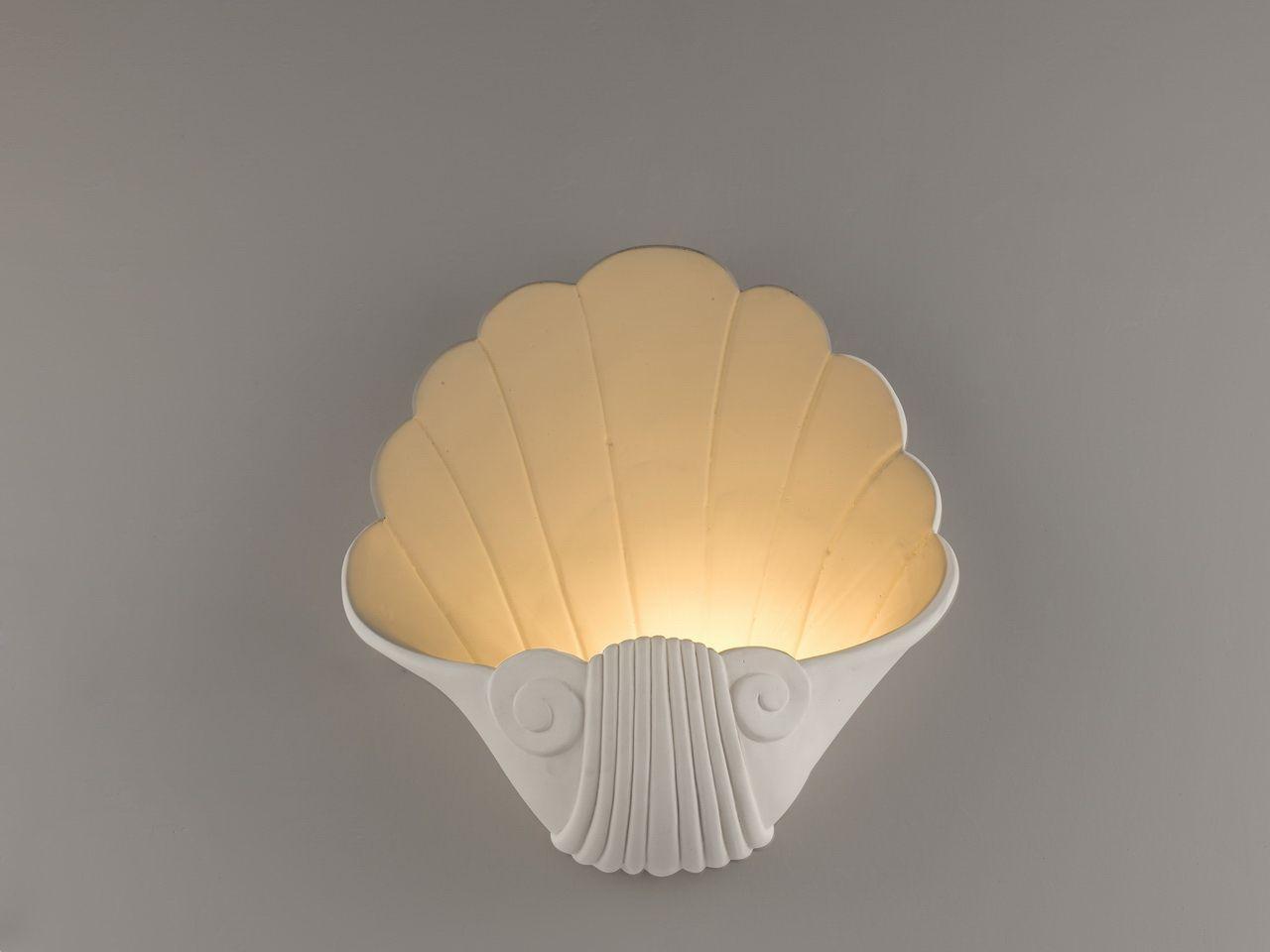 Светильник настенный Favourite Pintura, 1 х E14, 40. 1478-1W1478-1W