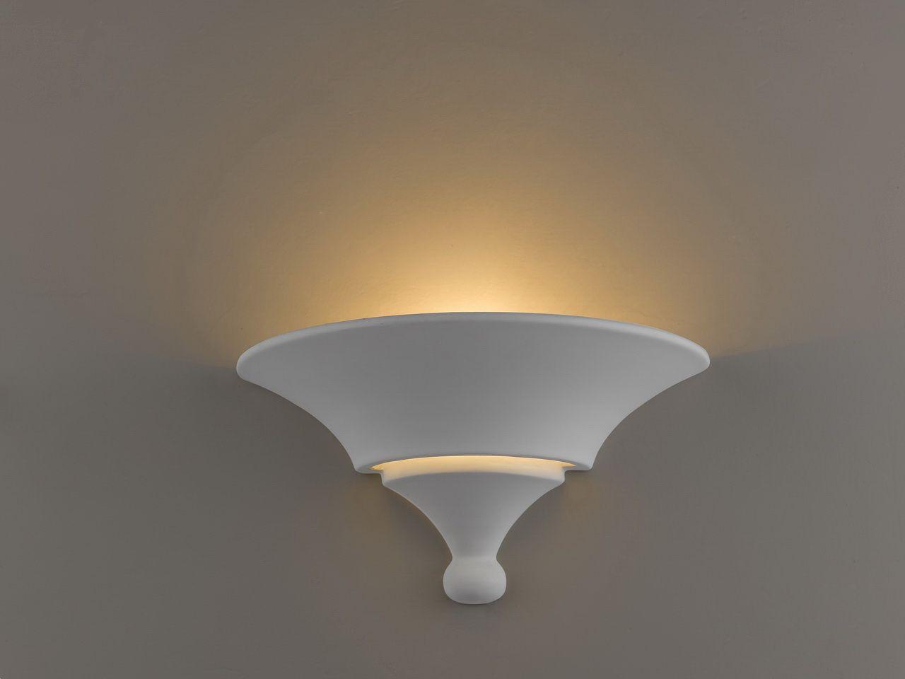 Светильник настенный Favourite Pintura, 1 х E14, 40. 1481-1W1481-1W