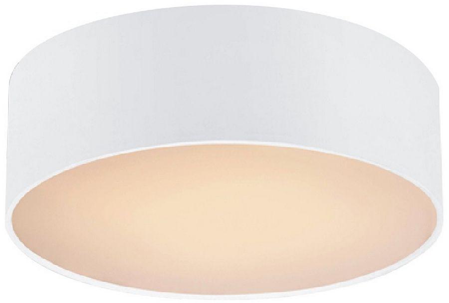 Светильник потолочный Favourite Cerchi, 2 х E27, 25W. 1515-2C11515-2C1
