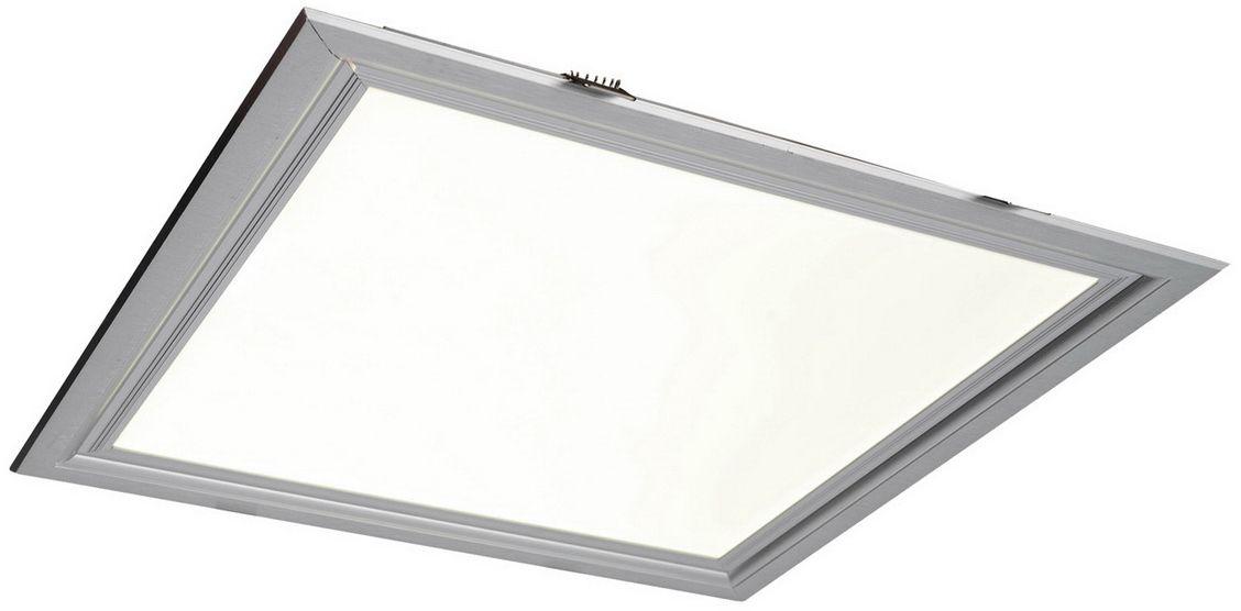Светильник встраиваемый Favourite Flashled, 1 х LED, 12. 1524-12C1524-12C