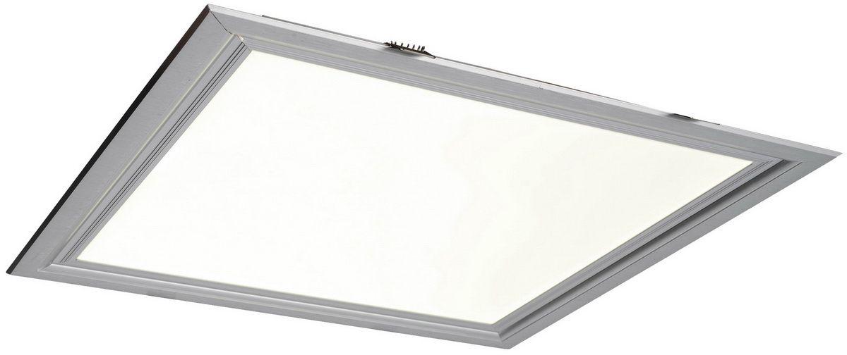 Светильник встраиваемый Favourite Flashled, 1 х LED, 48. 1524-48C1524-48C