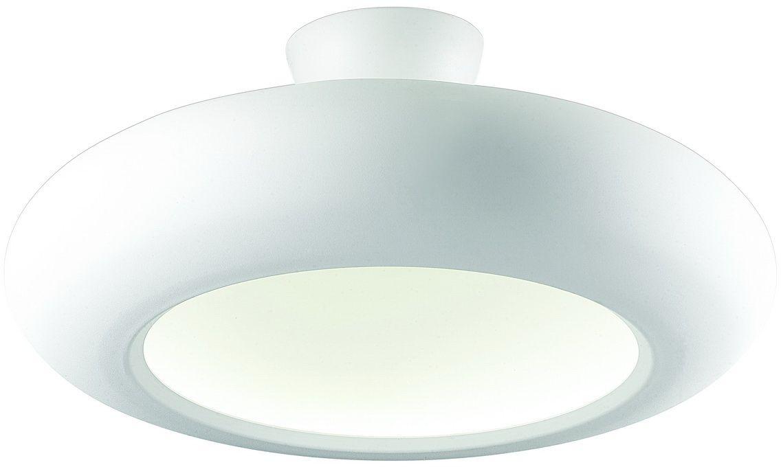 Светильник потолочный Favourite Kreise, 1 х LED, 12W. 1526-12U1526-12U